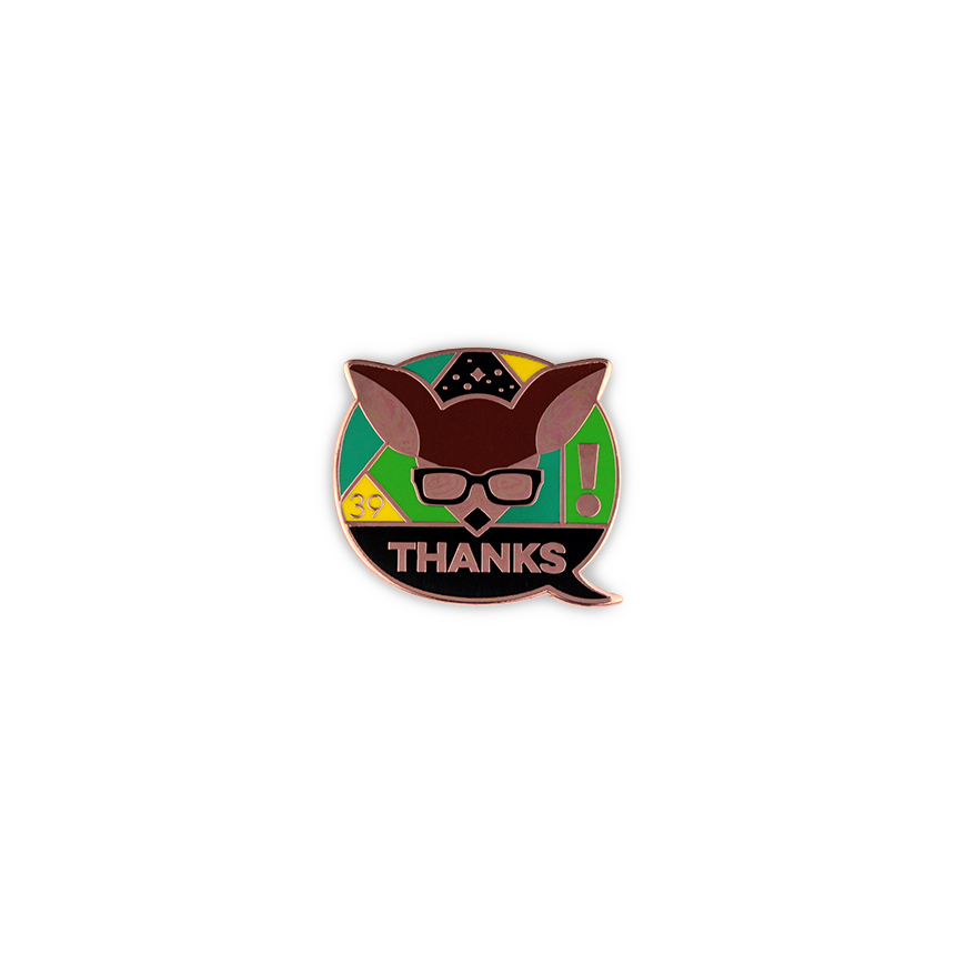 Get Lapel Pins-126-fawn thanks.jpg
