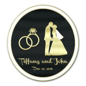 wedding-Plating.jpg