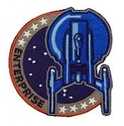 enterprise badge.jpg