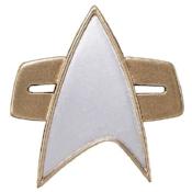 voyager badge.jpg