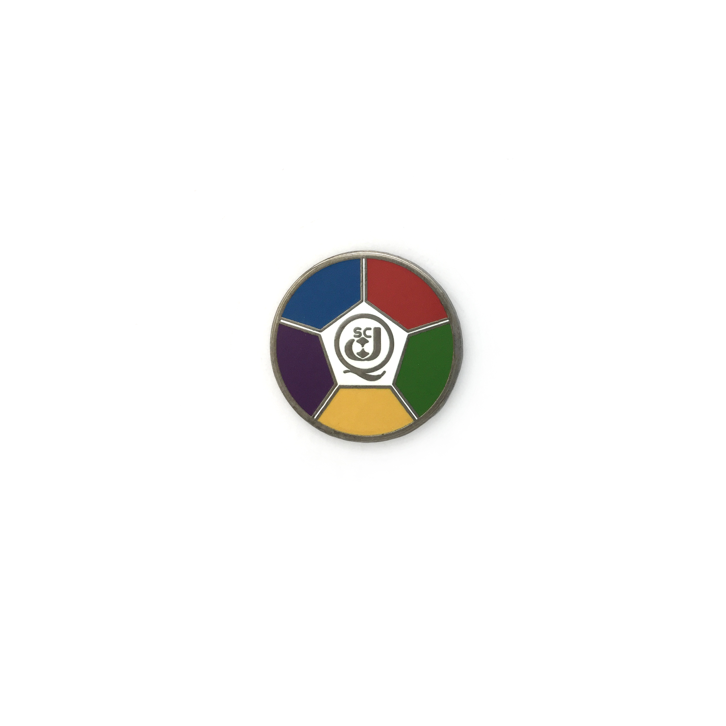 Get Lapel Pins-Hard Enamel-SC Johnson.jpg