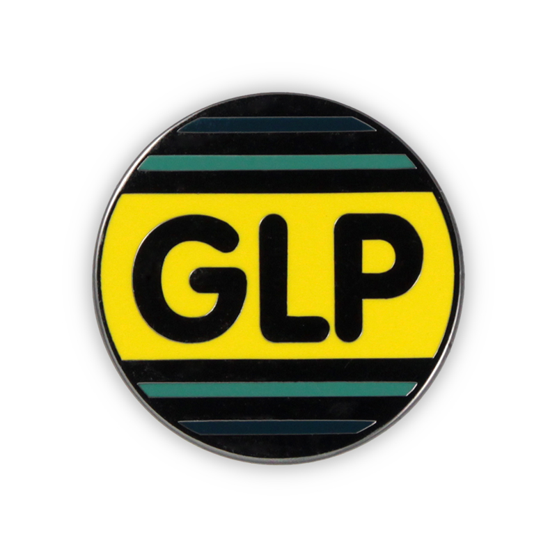 Get Lapel Pins-Hard Enamel-Black Nickel.jpg