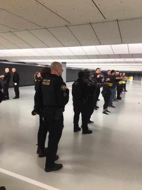 Police Training for HU cast (1).jpg