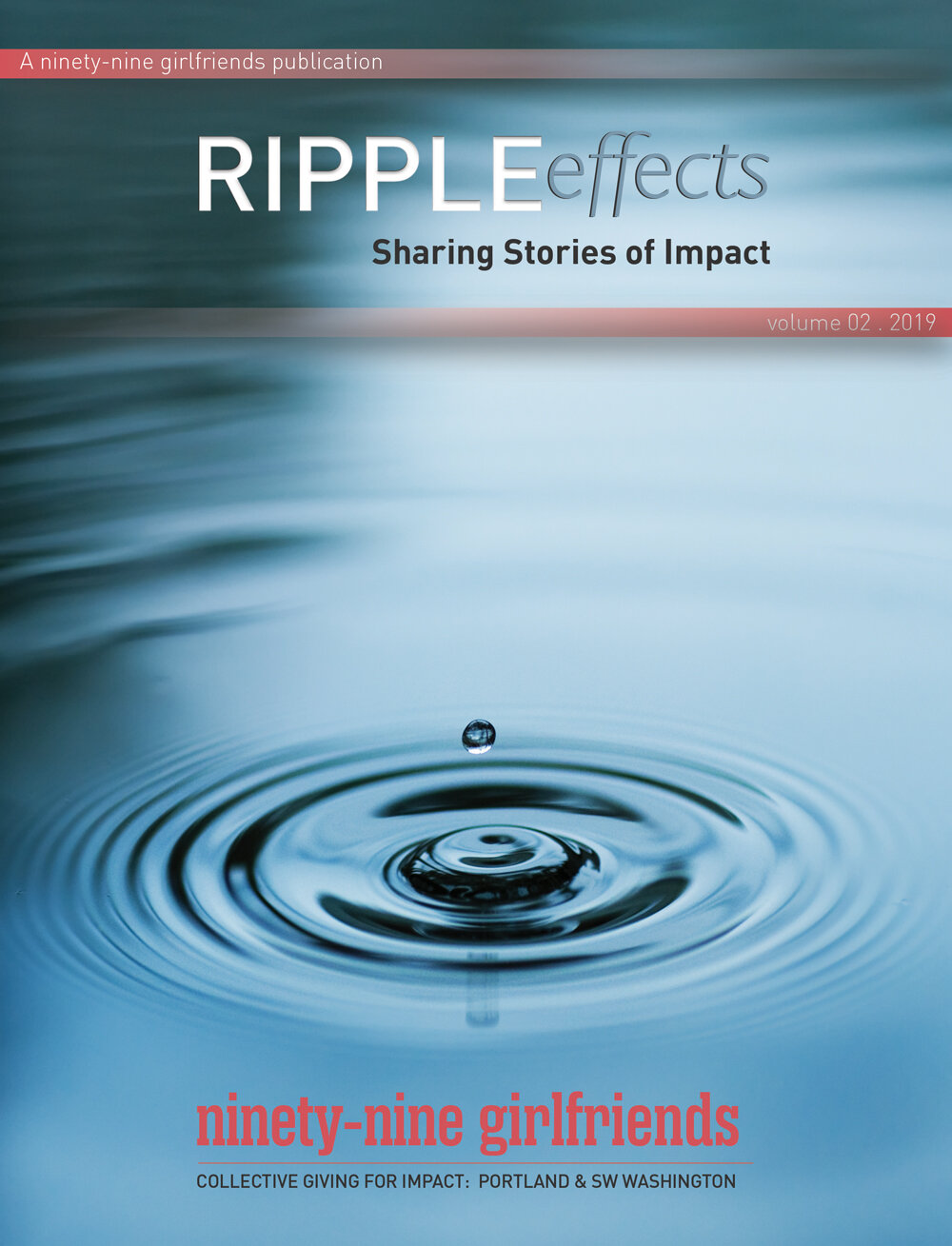 2019_Ripple_Effects_COVER.jpg