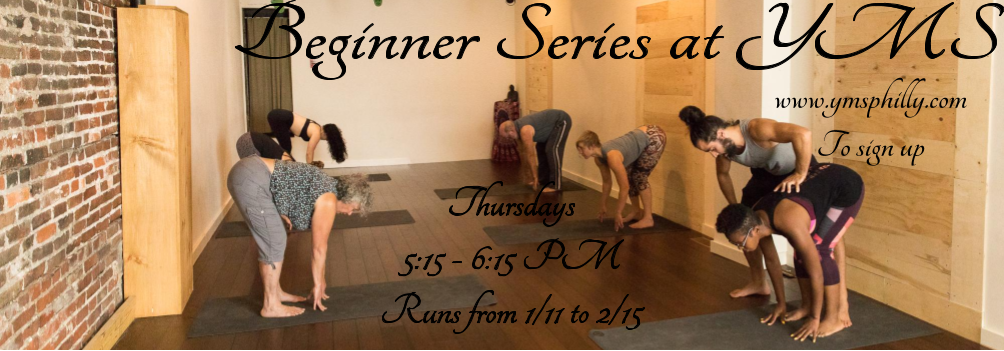 beginner series (2).png