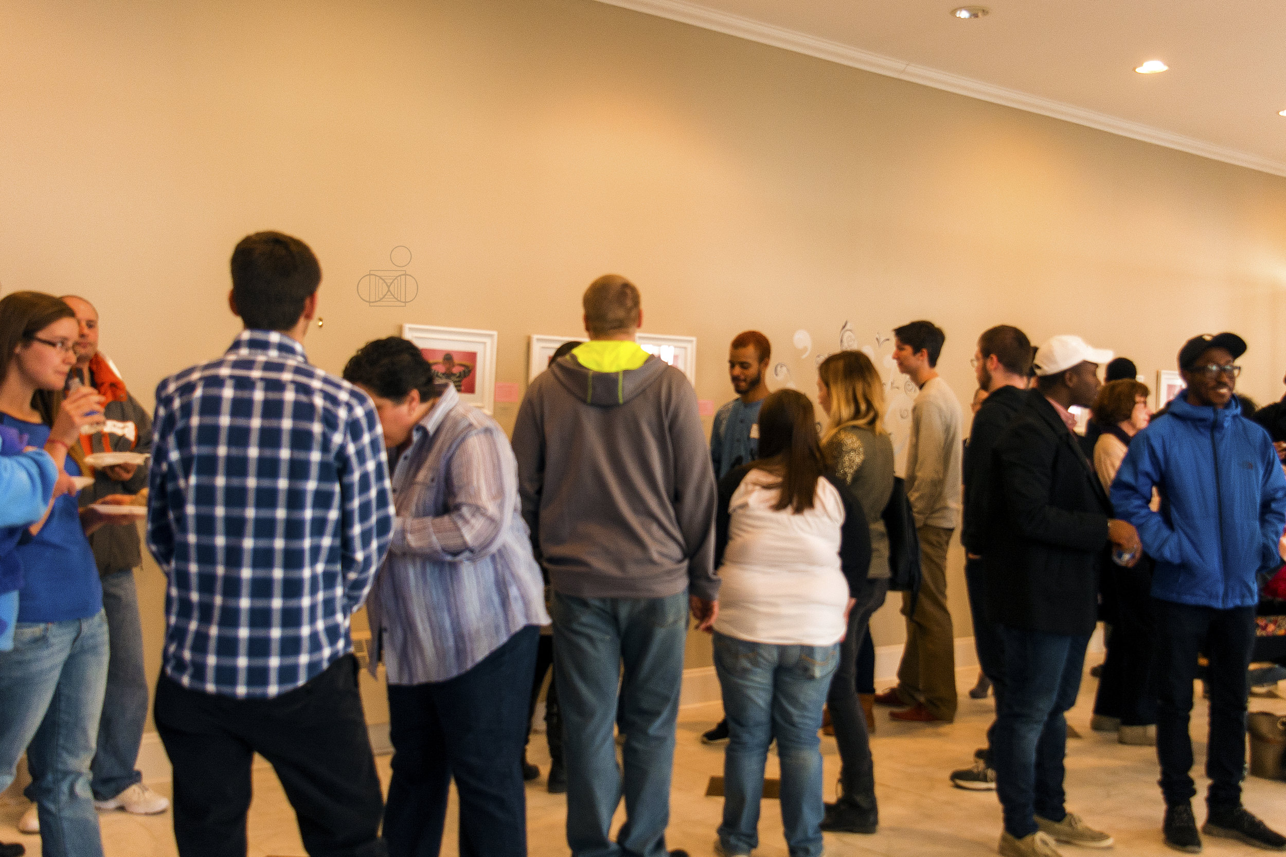 exhibit7.jpg