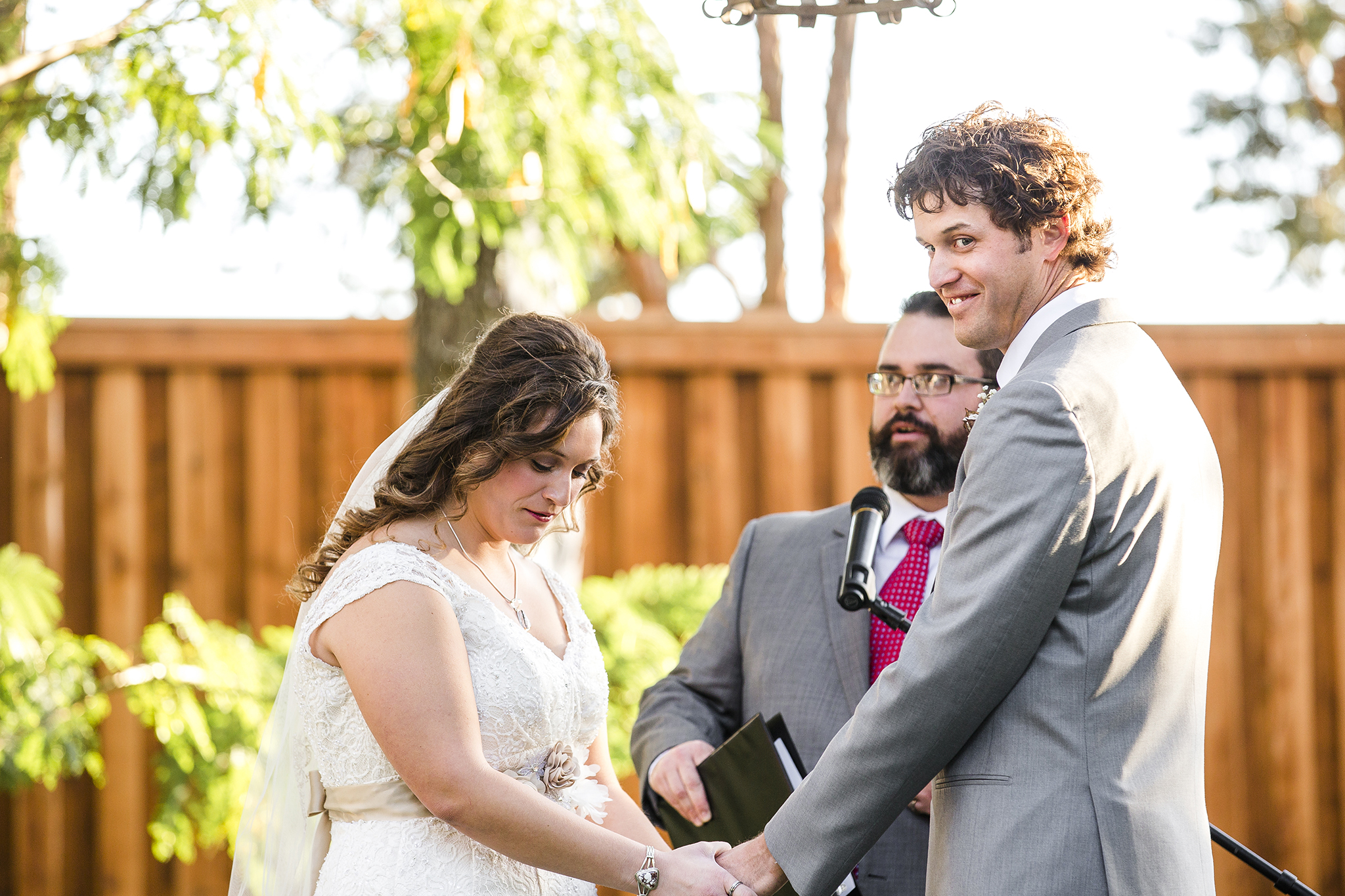 Lubbock Wedding Photography Wedding Photographer Walnut Tree Wedding Vows