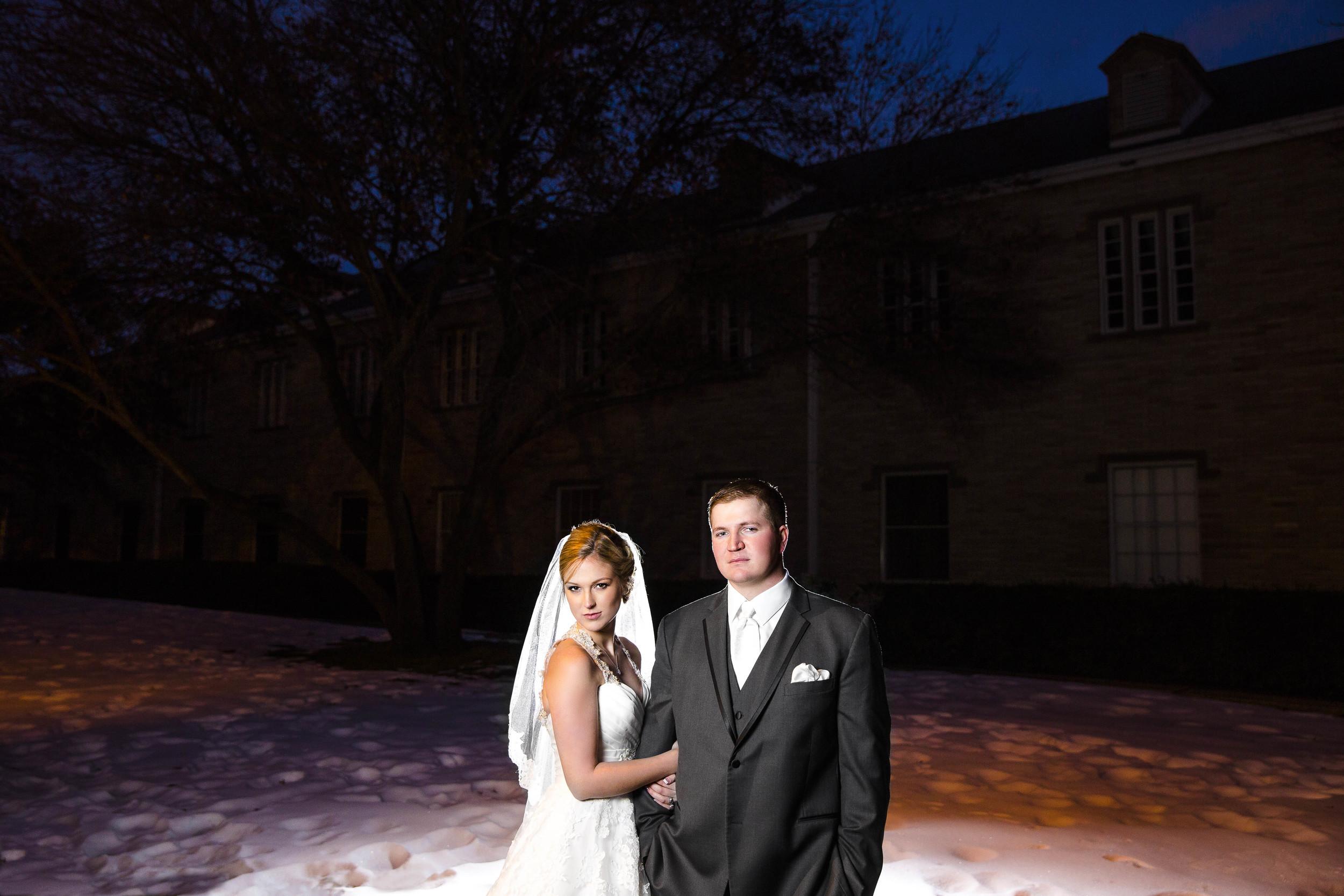 Huffhines Plainview Wedding.jpg