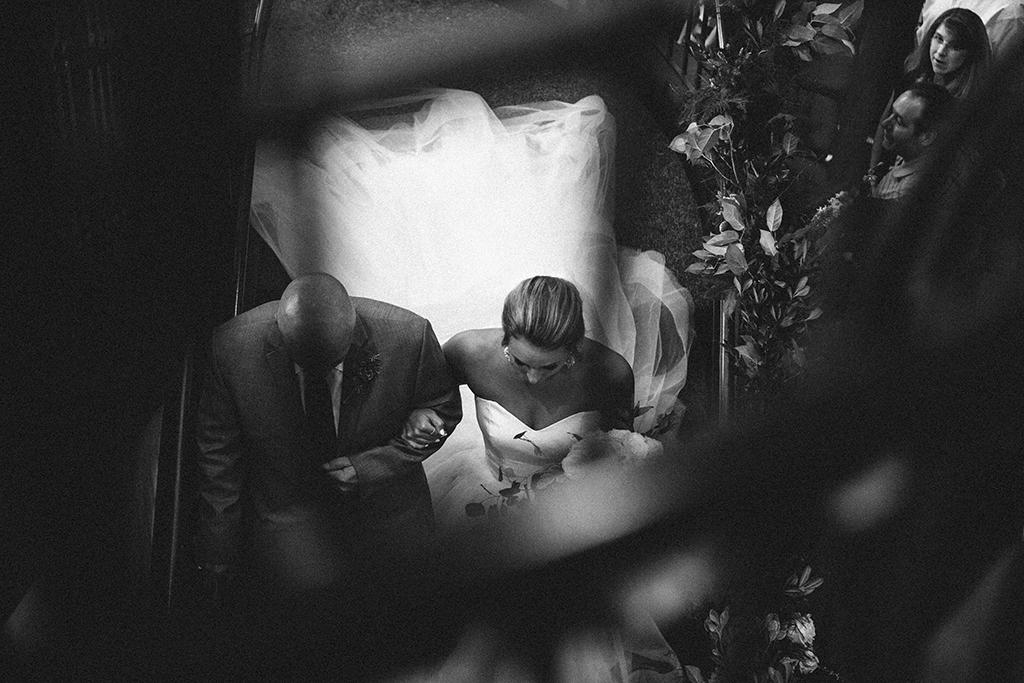 MP_Wedding743.jpg