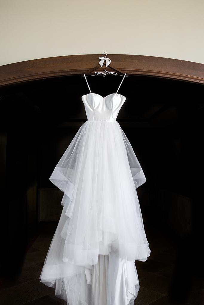 MP_Wedding061.jpg