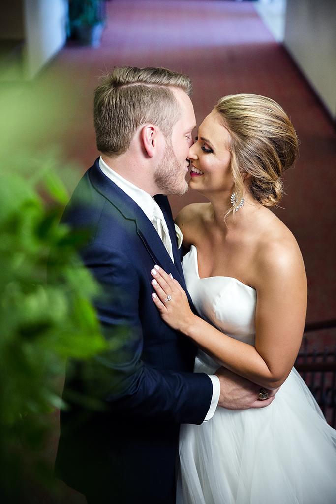 MP_Wedding103.jpg