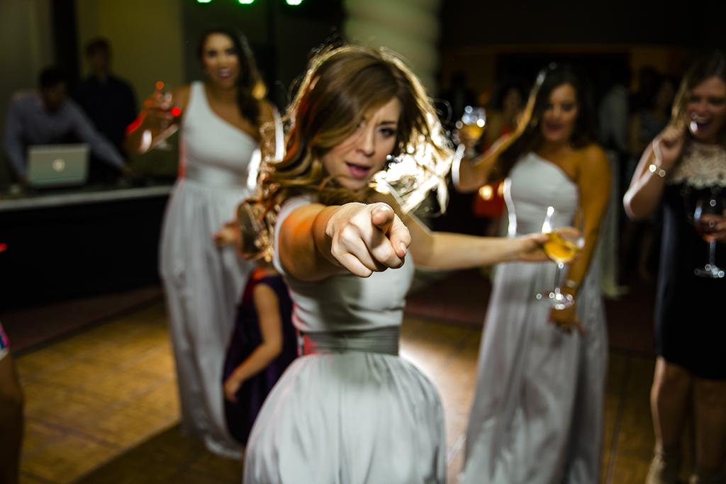 MP_Wedding457.jpg