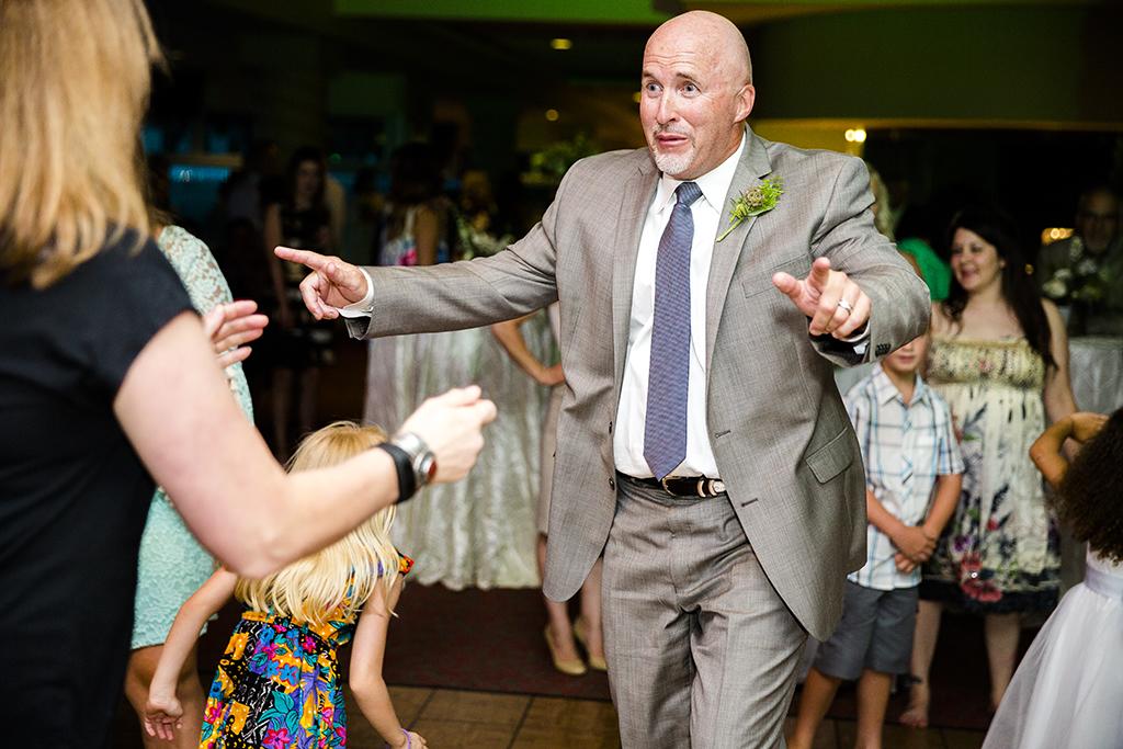 MP_Wedding446.jpg