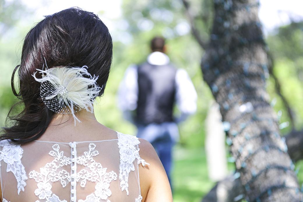 B&N_Wedding081.jpg