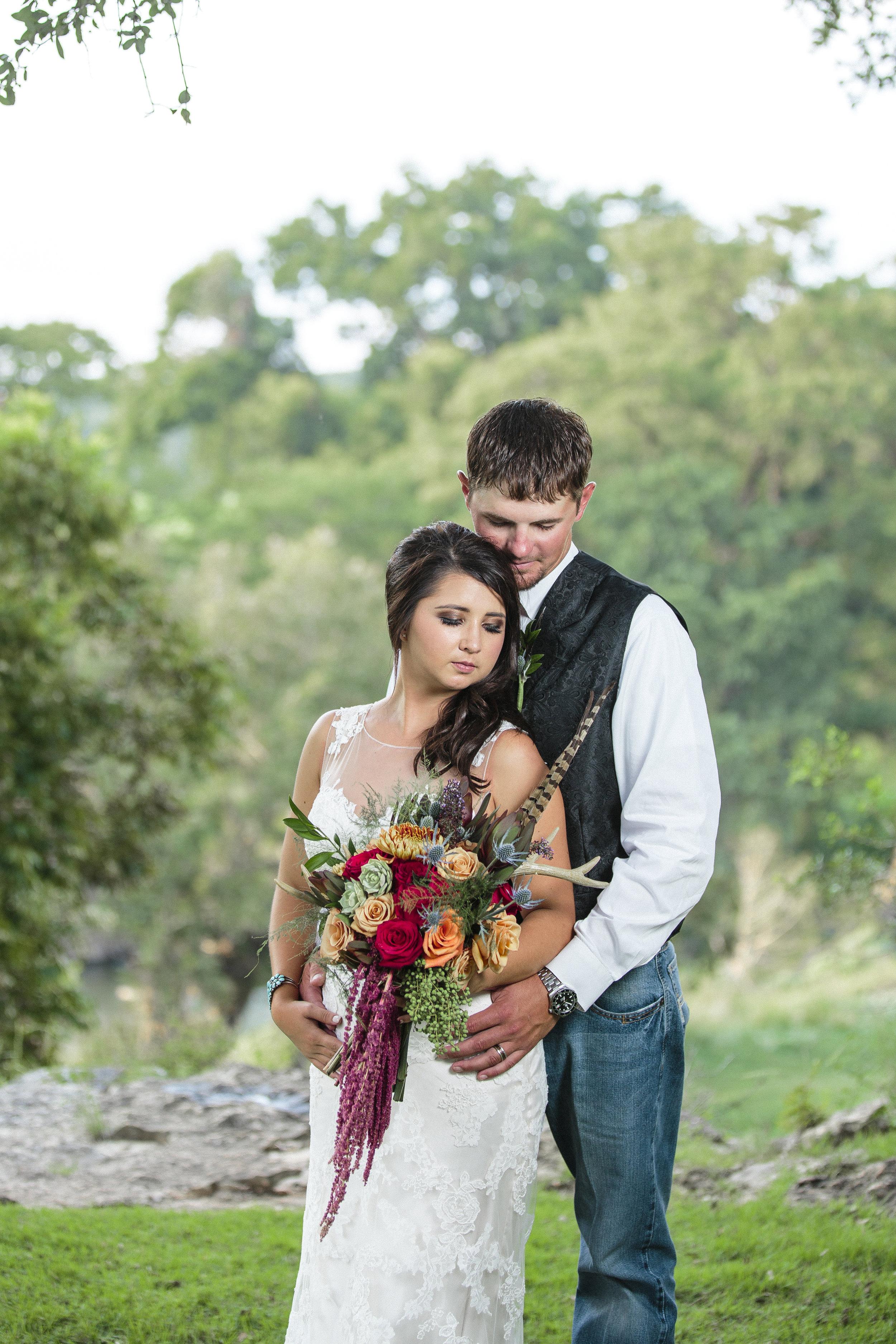B&N_Wedding362.jpg