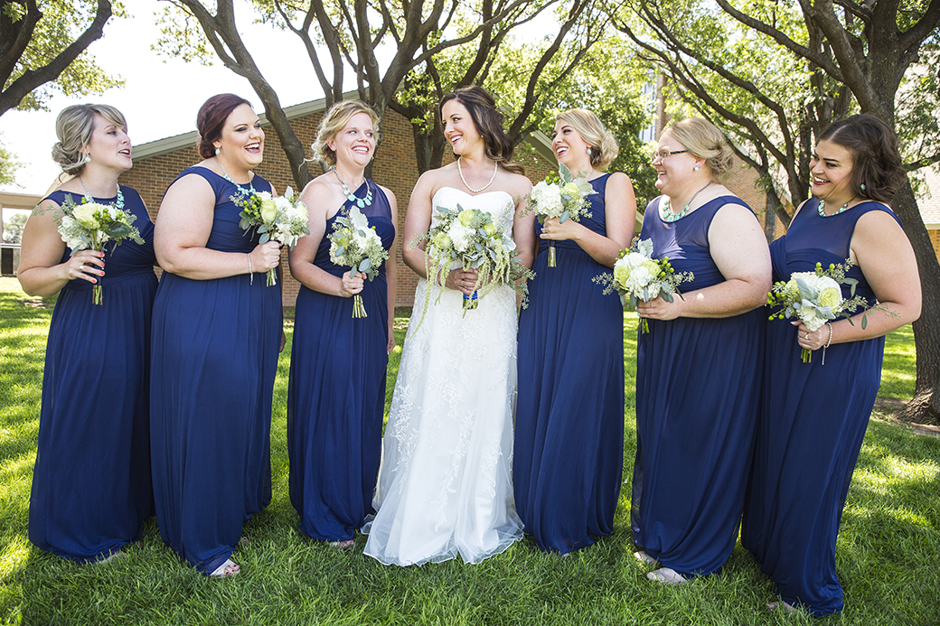 BA_Wedding_077.jpg