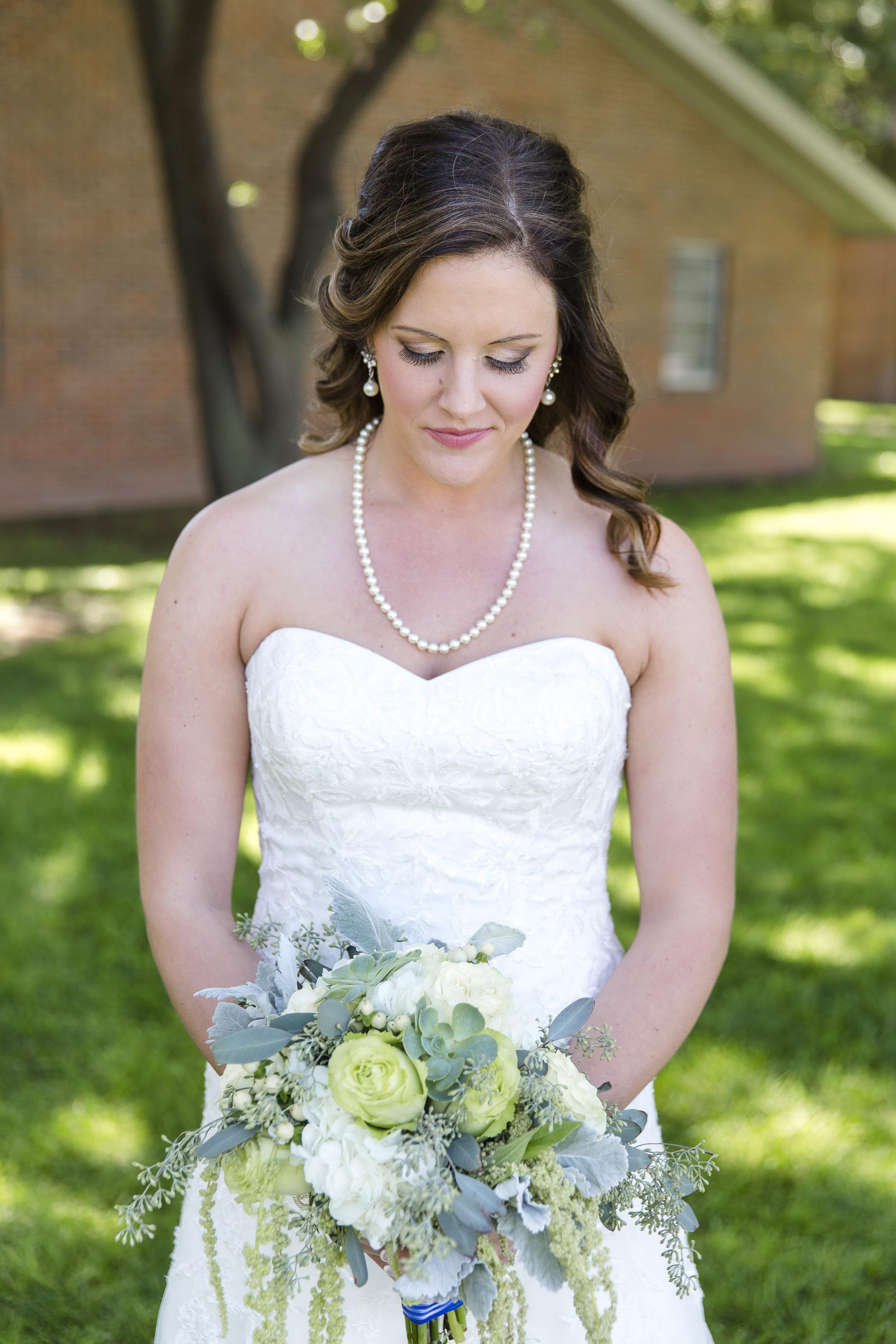 BA_Wedding_088.jpg