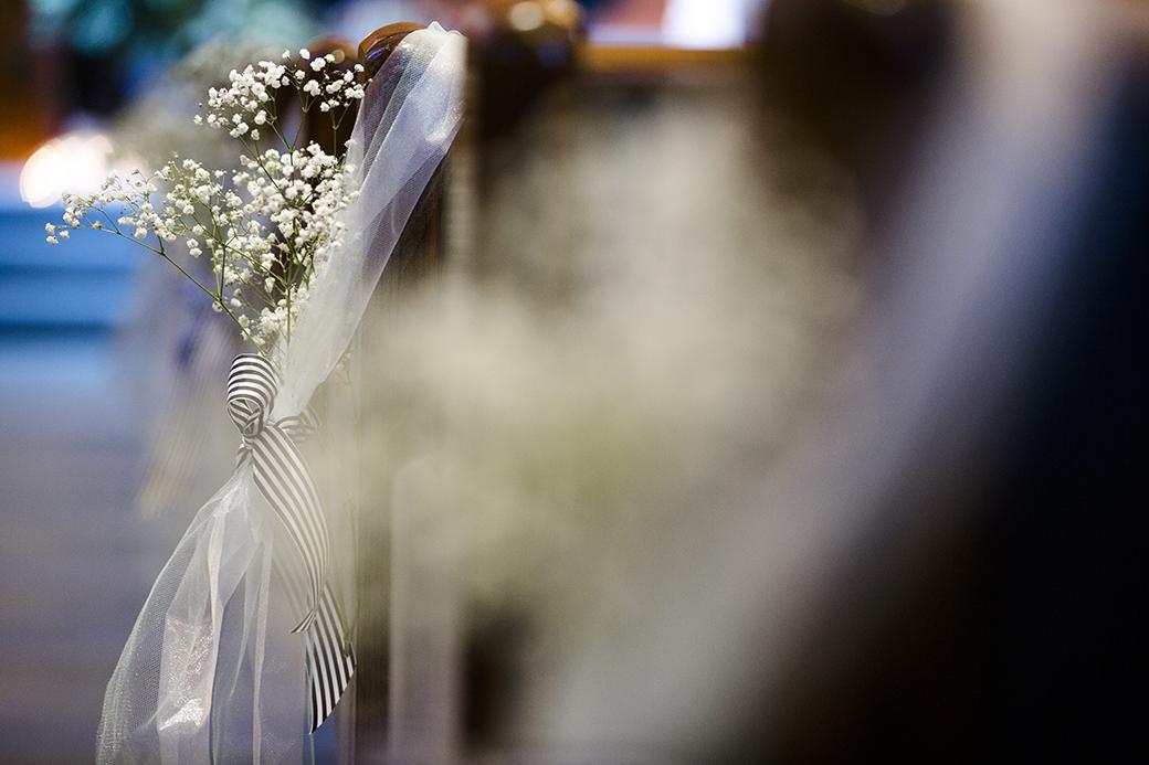 BA_Wedding_448.jpg