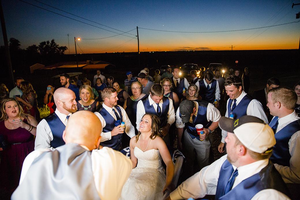 BA_Wedding_359.jpg