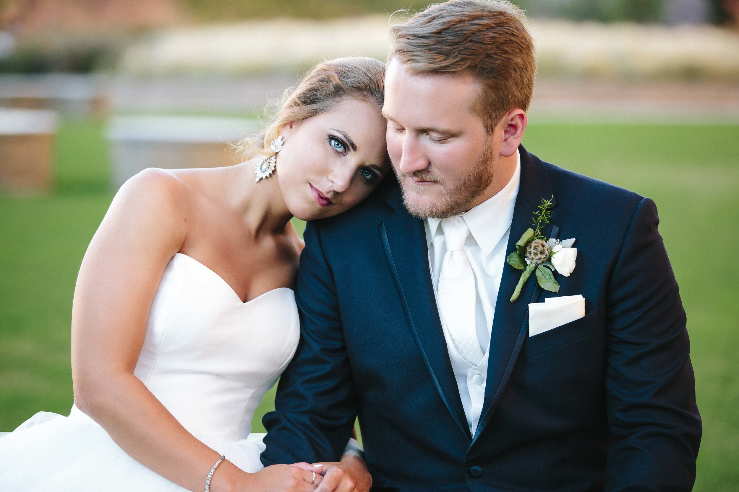 texas tech club, jones at&t stadium, lubbock texas, lubbock wedding photography, film, romantic wedding portraits