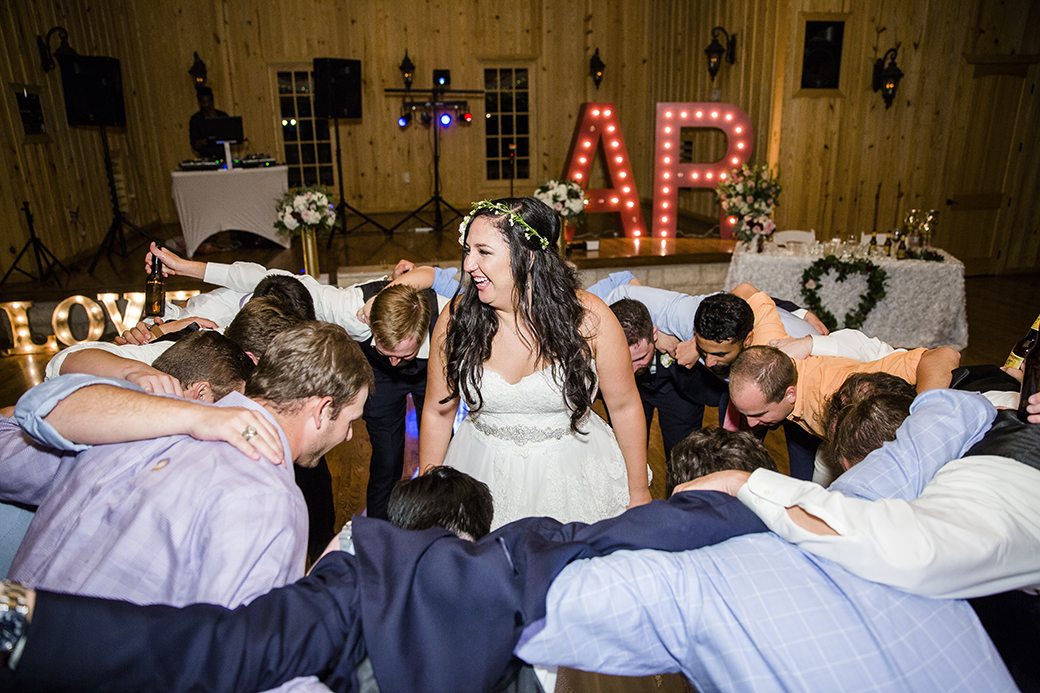 A&R_Wedding_515.jpg