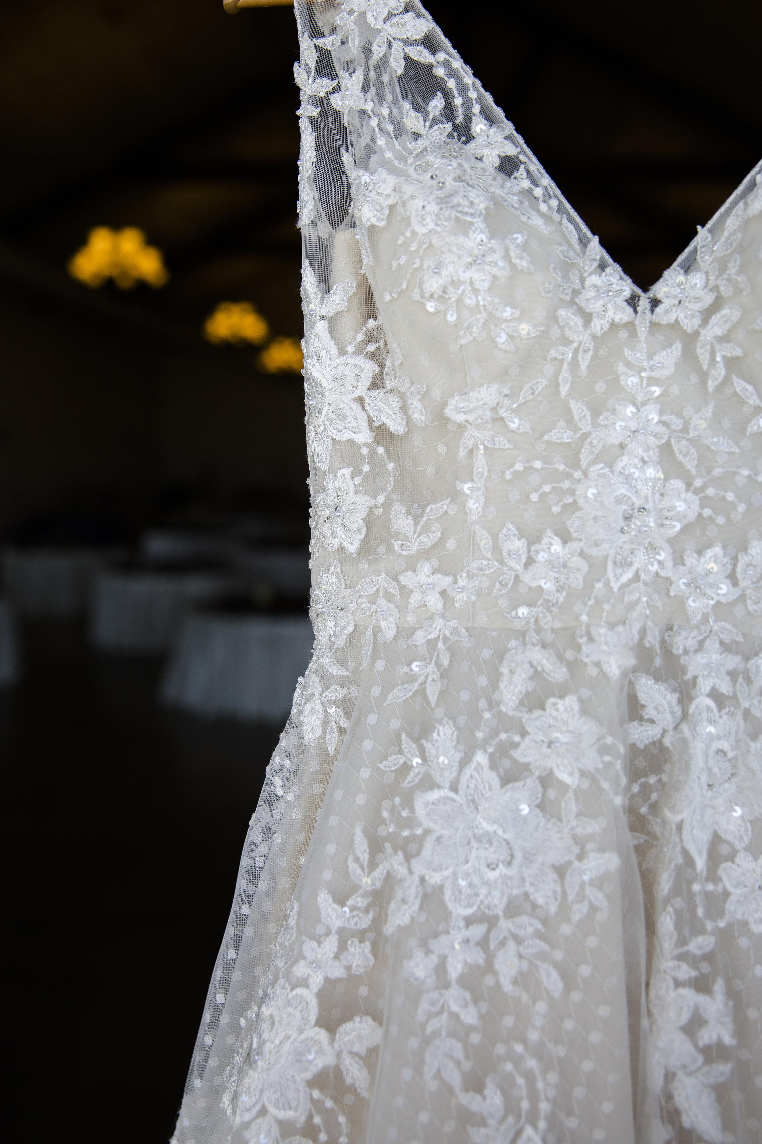 CC_Wedding049.jpg