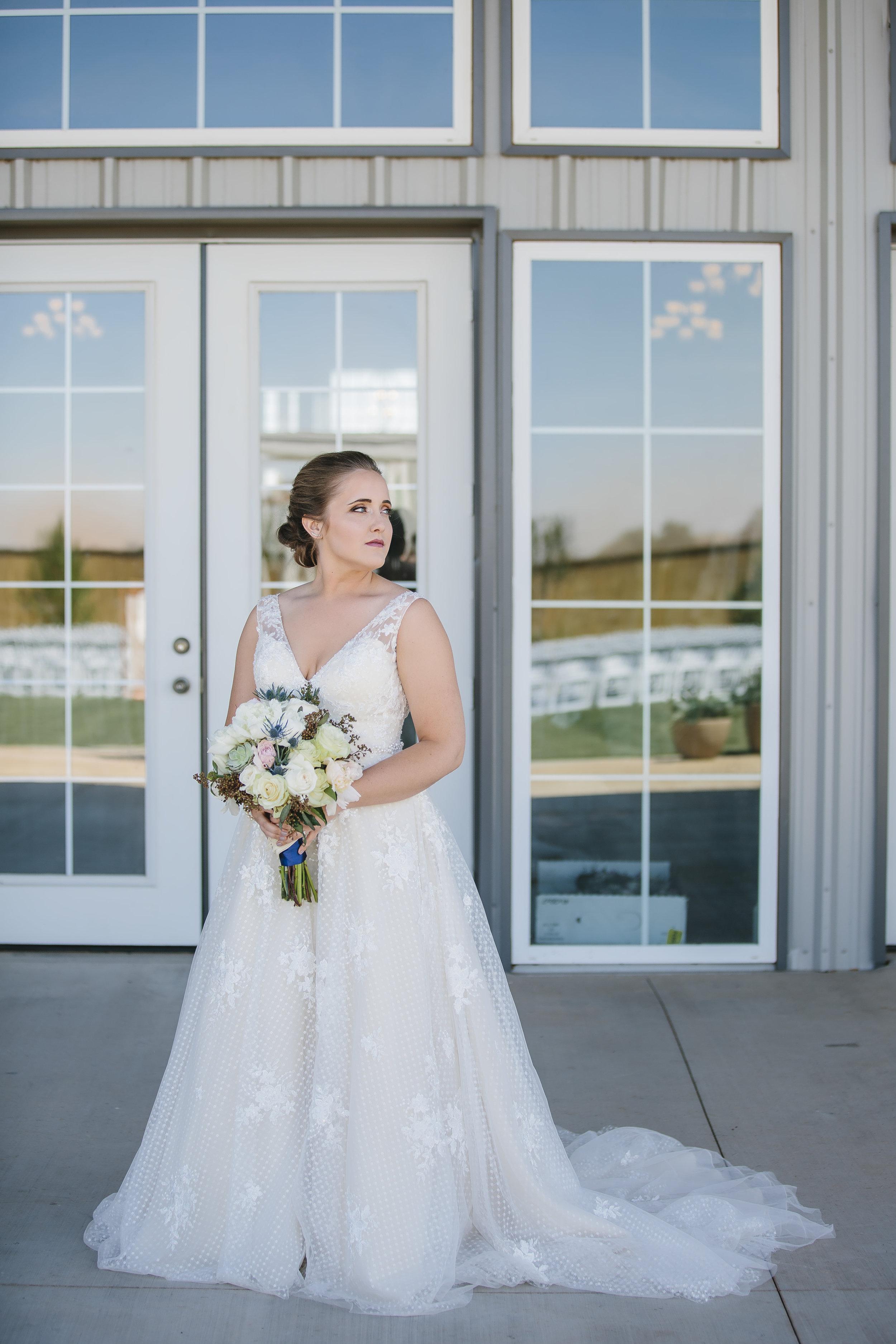 CC_Wedding171.jpg