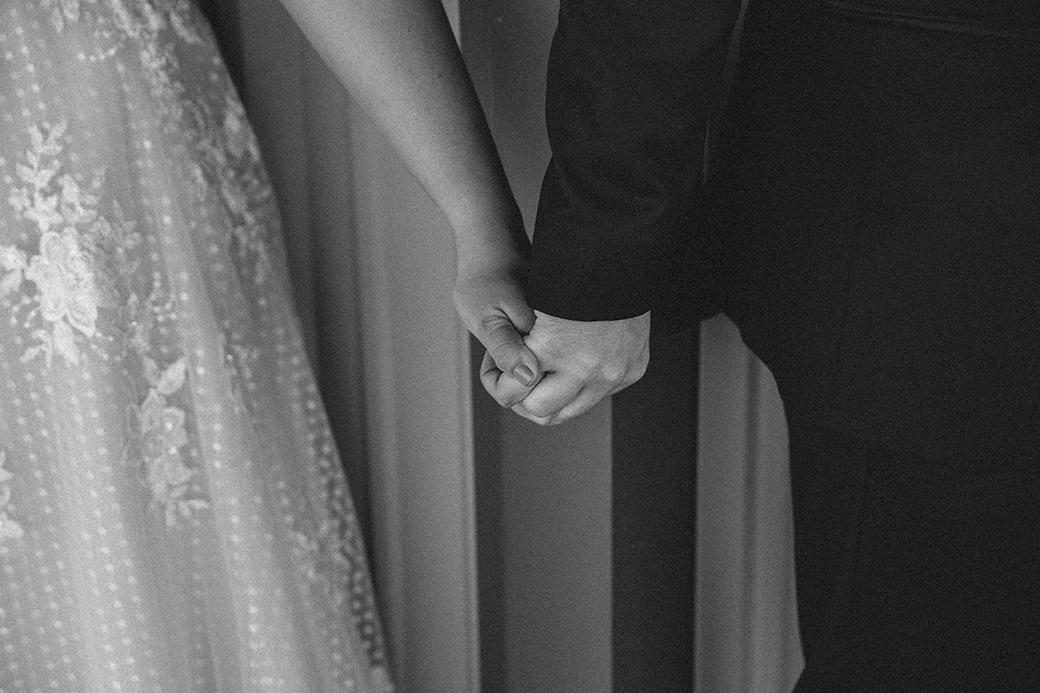 CC_Wedding240.jpg