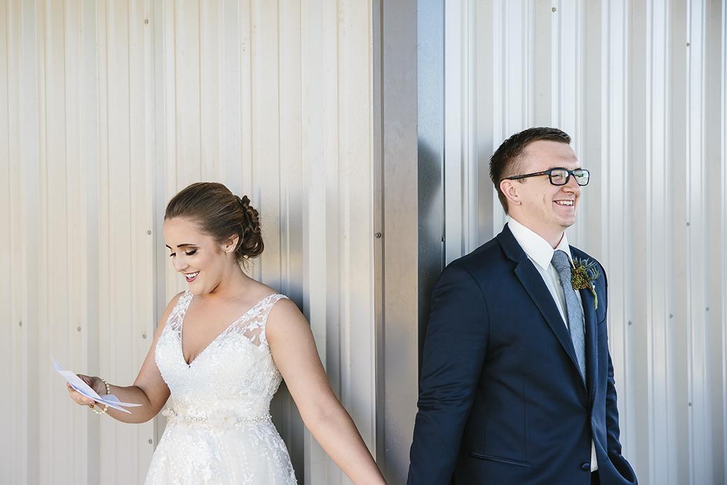 CC_Wedding260.jpg