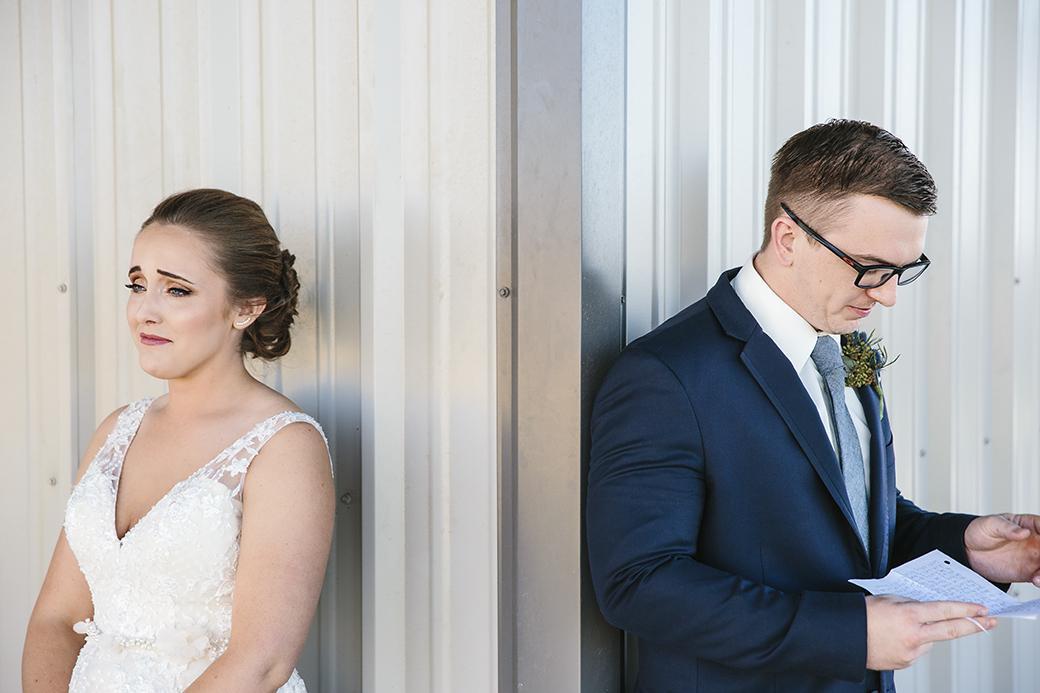 CC_Wedding264.jpg