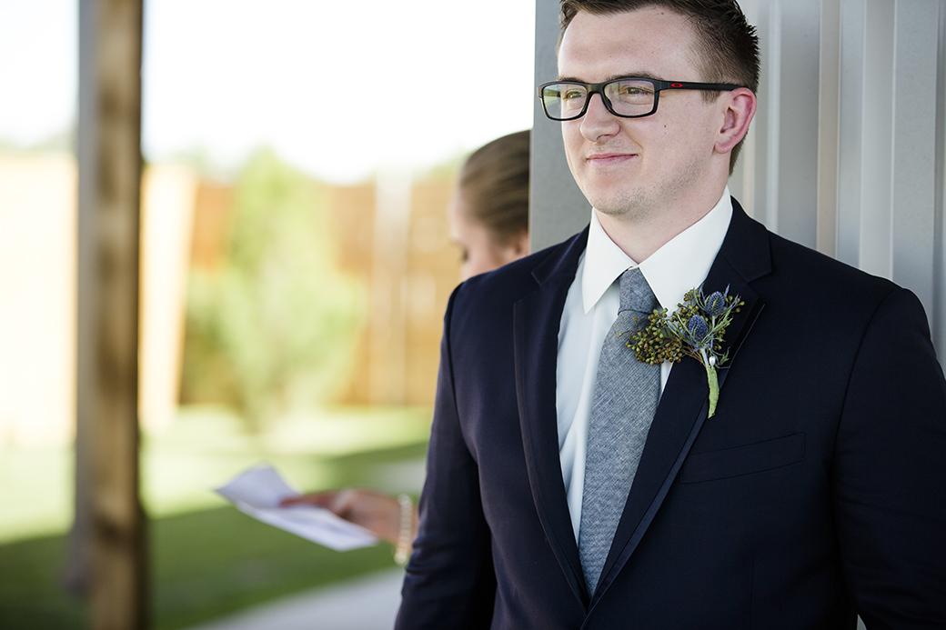 CC_Wedding680.jpg