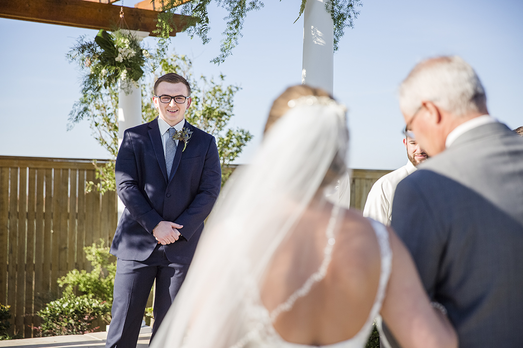 CC_Wedding306.jpg