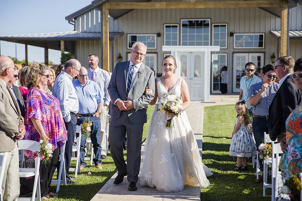 CC_Wedding348.jpg