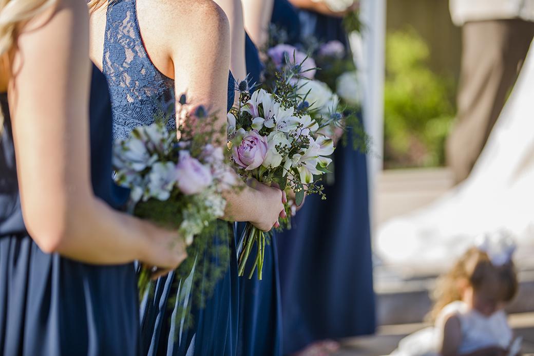 CC_Wedding364.jpg