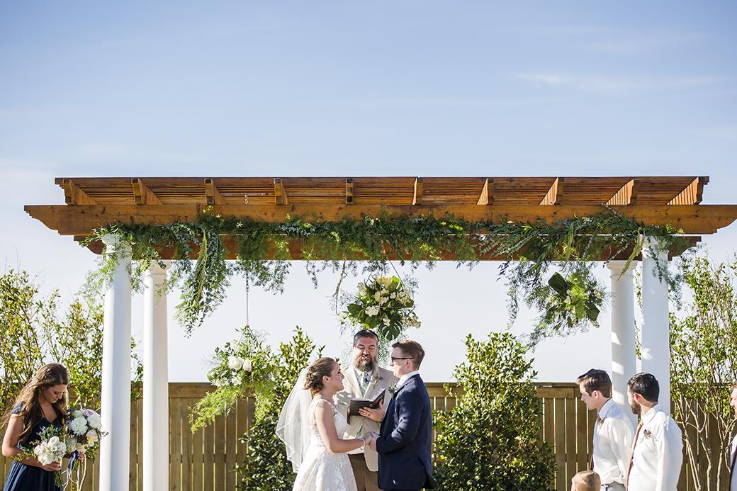 CC_Wedding367.jpg