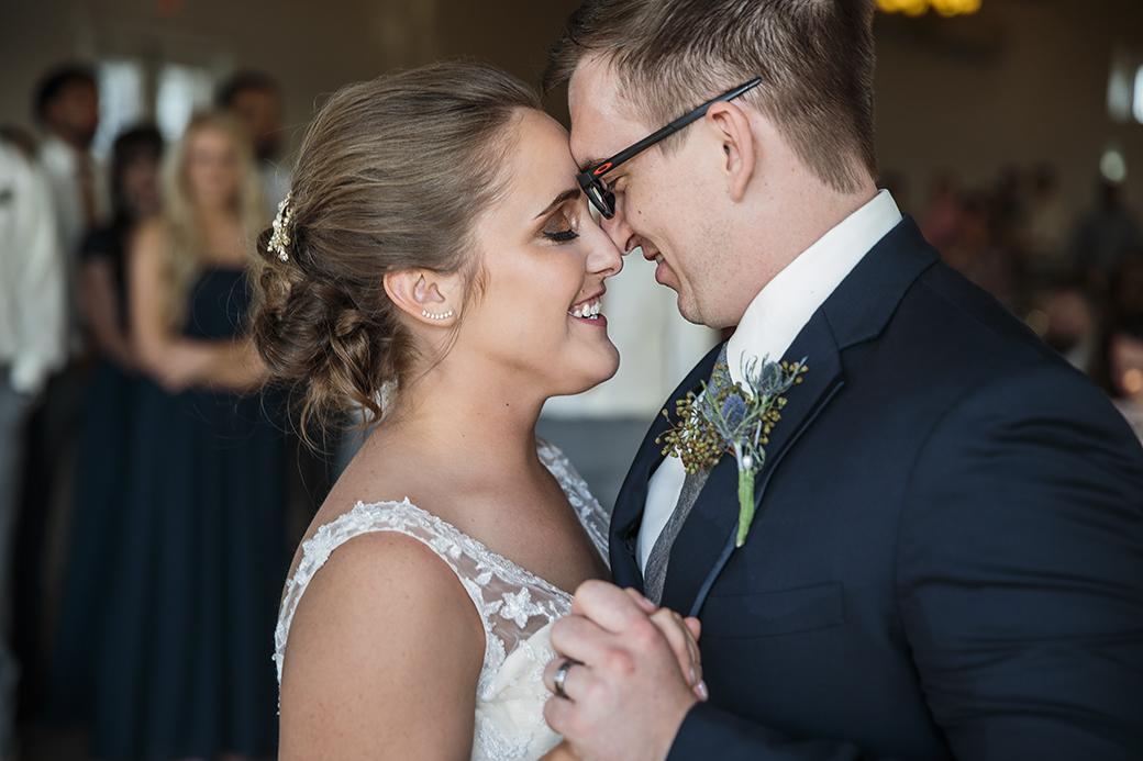 CC_Wedding422.jpg