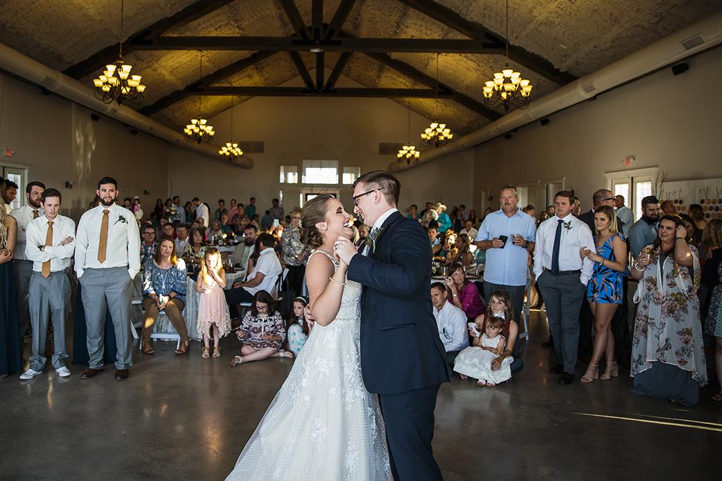 CC_Wedding428.jpg