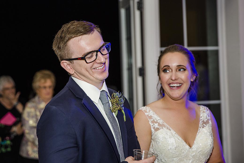 CC_Wedding524.jpg