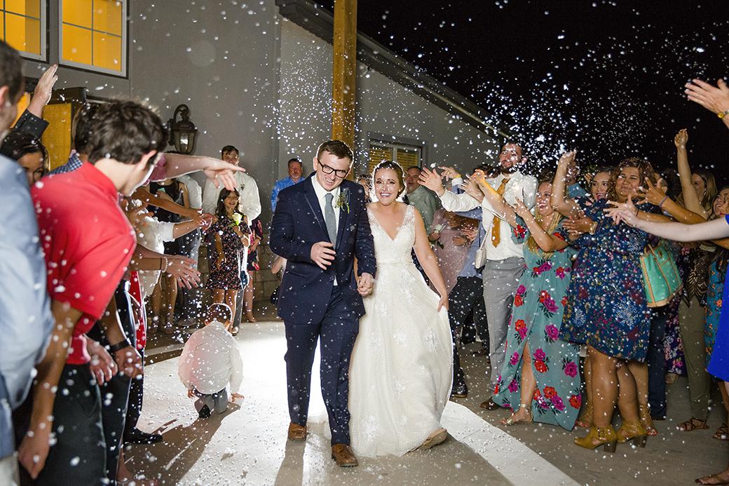 CC_Wedding553.jpg