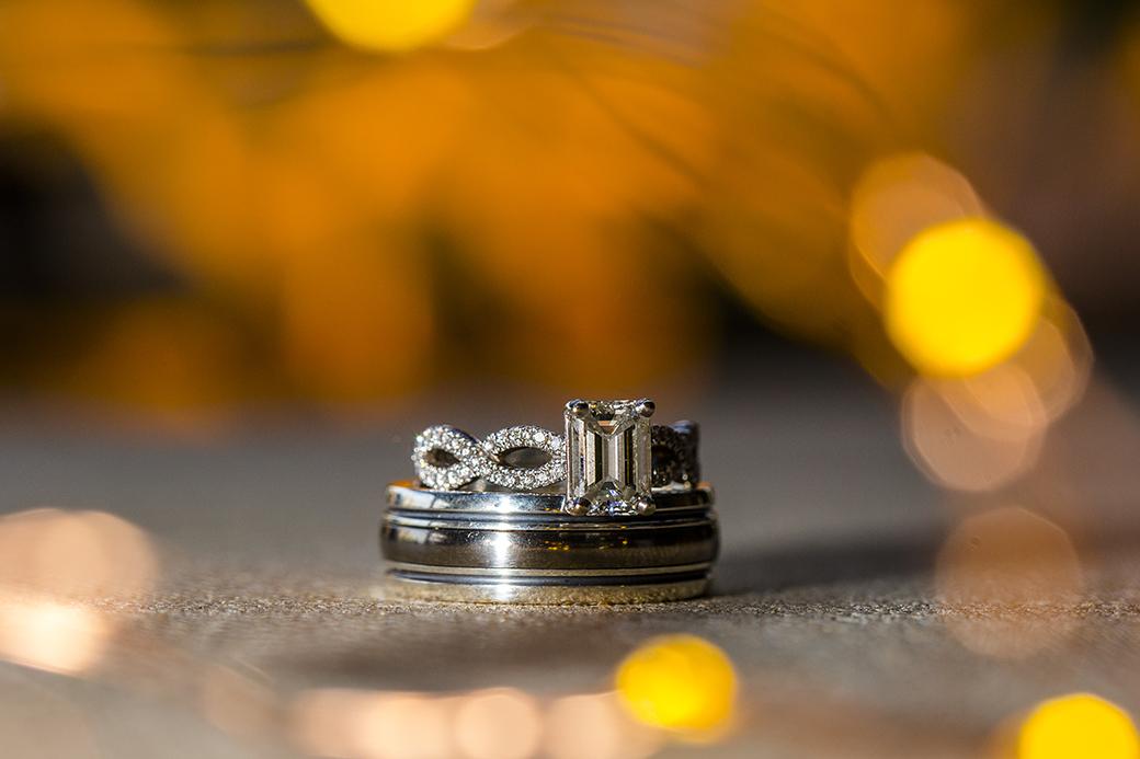 C&A_Wedding013.jpg