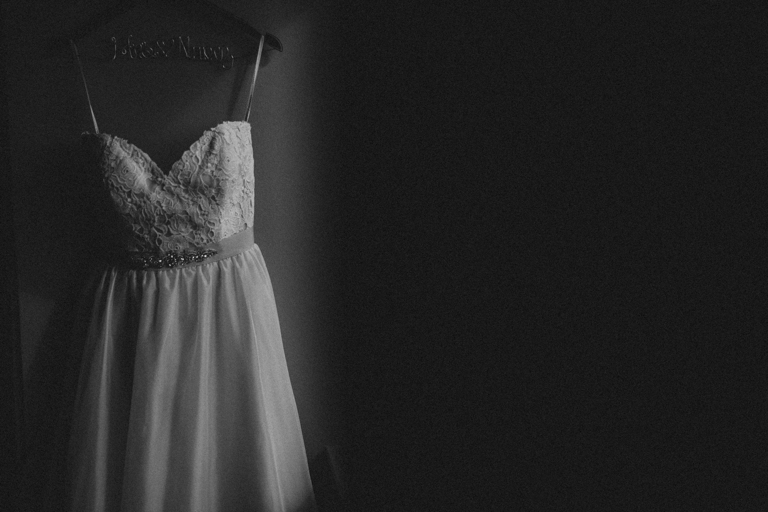 C&A_Wedding009.jpg