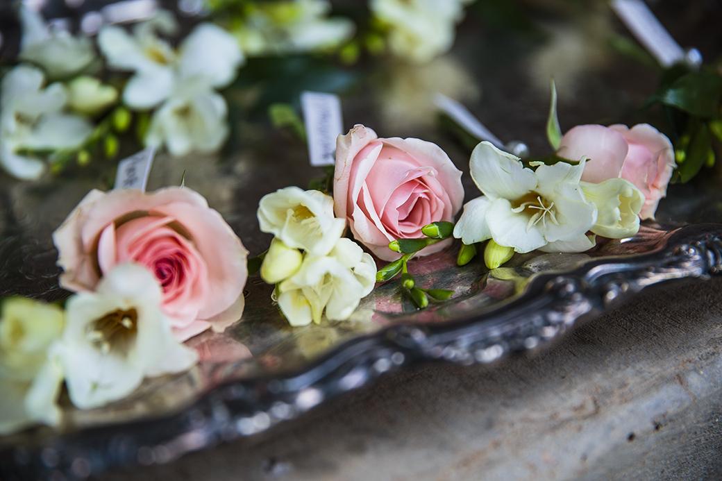 C&A_Wedding086.jpg