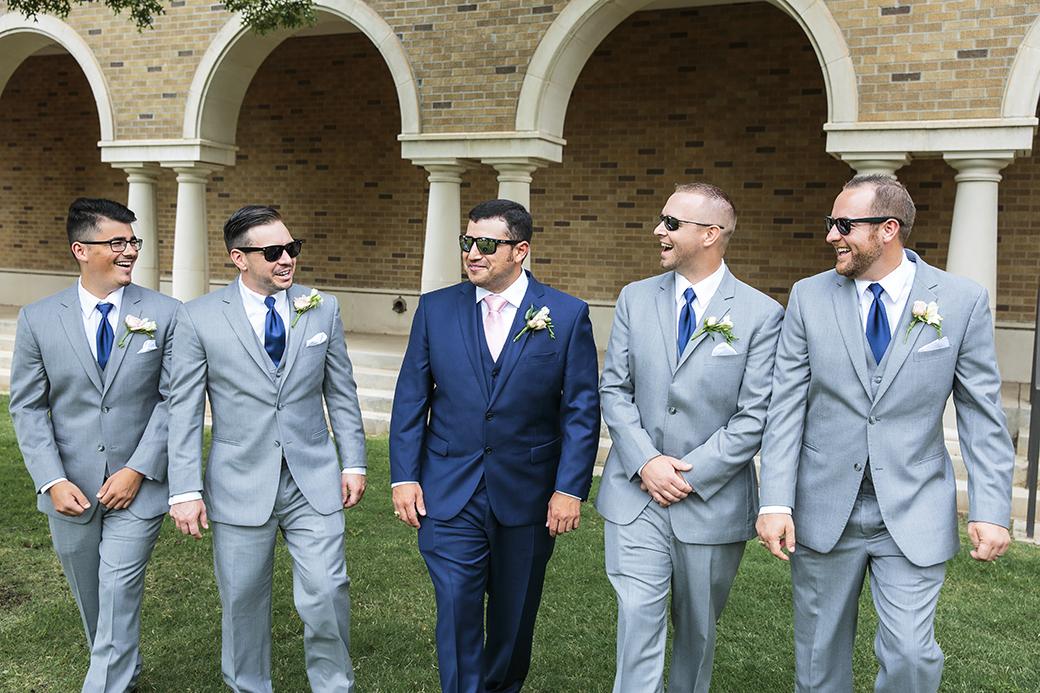 C&A_Wedding210.jpg