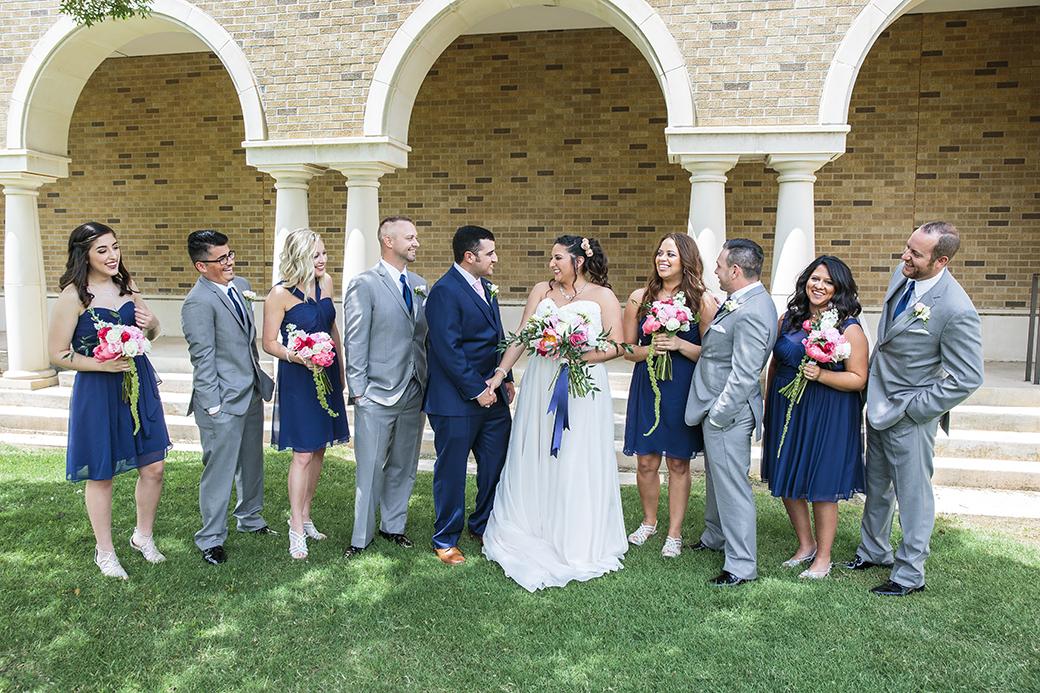 C&A_Wedding215.jpg