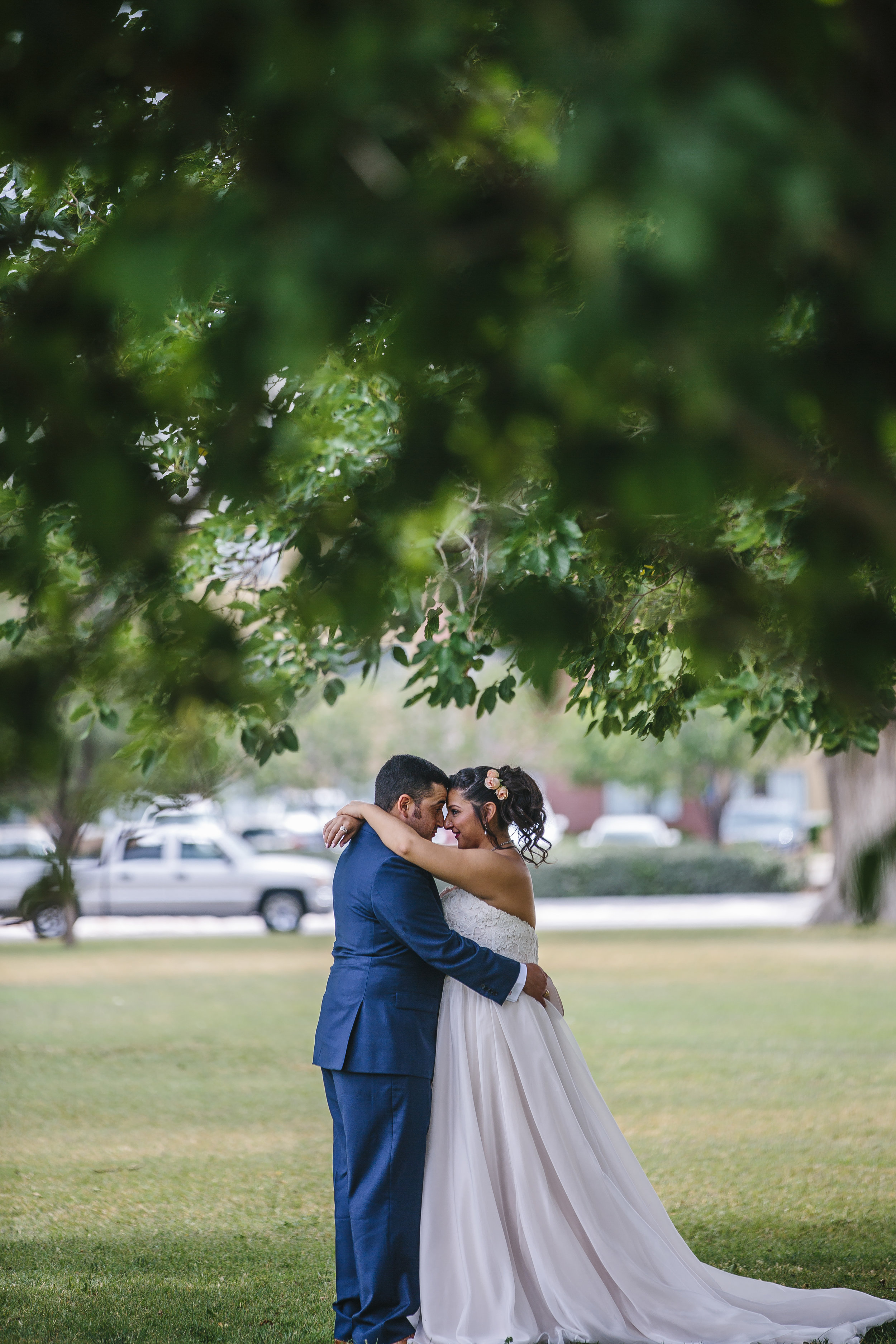 C&A_Wedding173.jpg