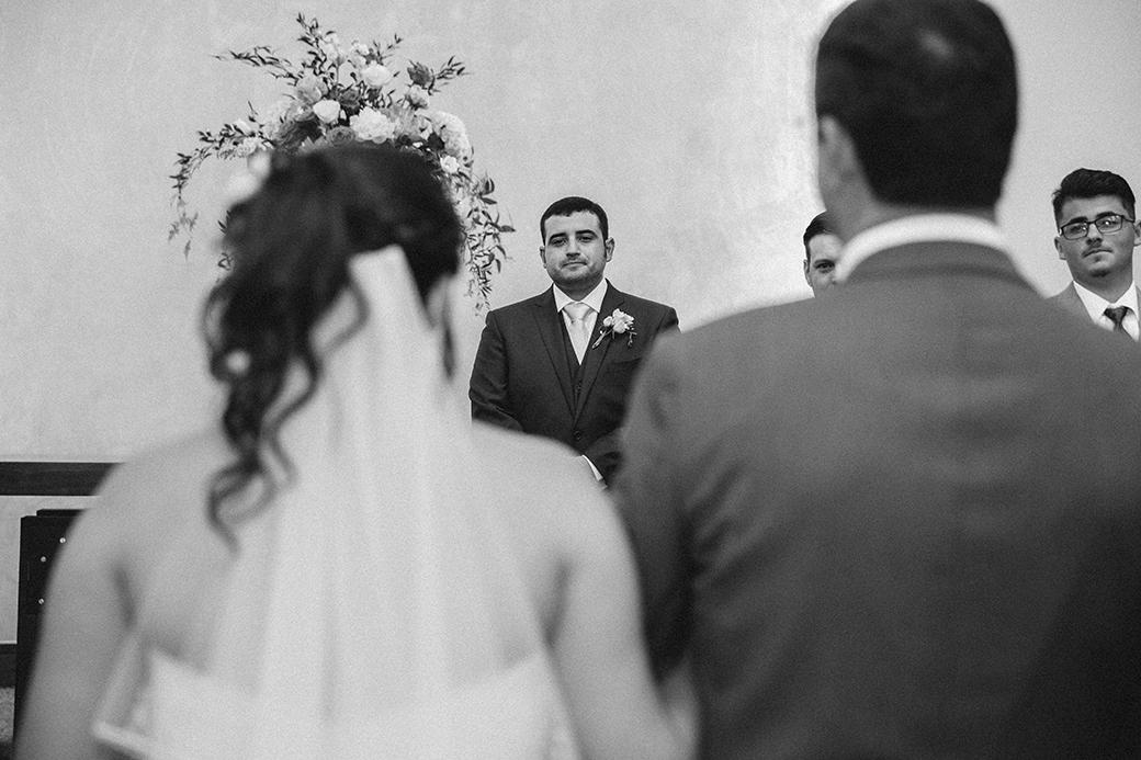 C&A_Wedding319.jpg