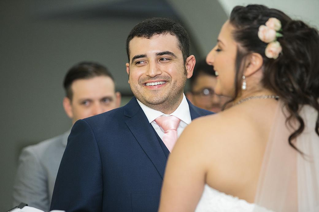 C&A_Wedding323.jpg