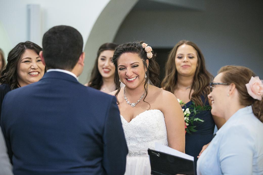 C&A_Wedding329.jpg