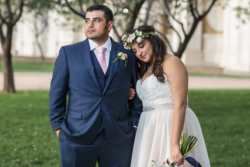 C&A_Wedding455.jpg