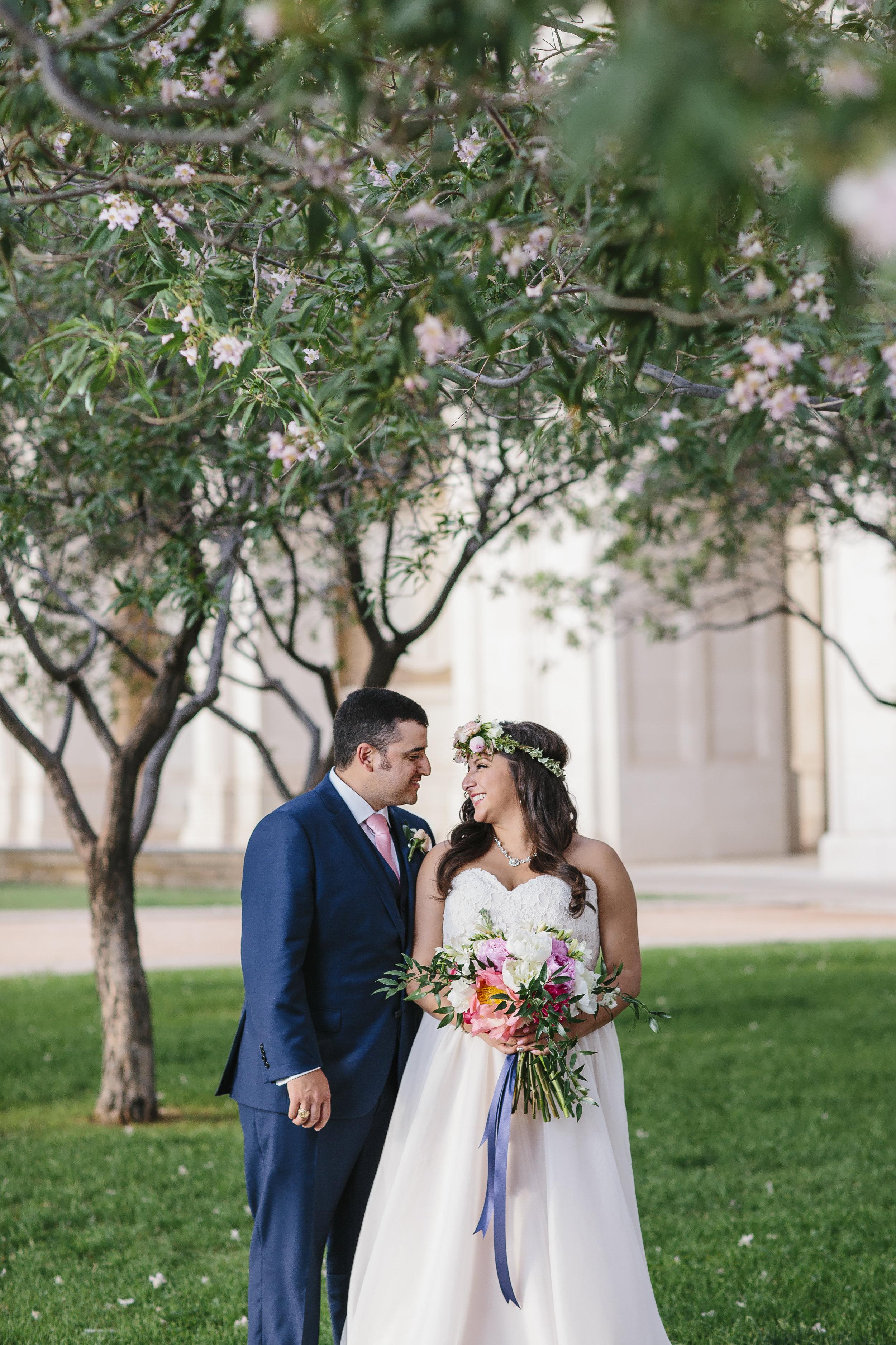 C&A_Wedding447.jpg